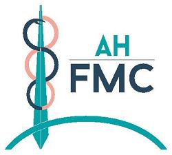 AHFMC