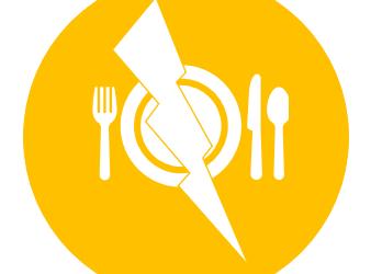 Dépistage et prise en charge des troubles du comportement alimentaire, évaluation d'un outil internet