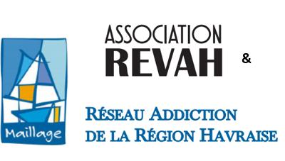 4 octobre 2019 :  Journée Associative Altérités et Addictions