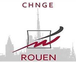 26 & 27 mars 2020, au Havre : Devenir Maître de Stage Universitaire avec le CHNGE