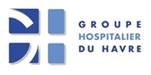 5 mars 2020 : Première journée de recherche au GHH