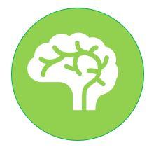 Situations traumatiques : comment le cerveau peut-il rebondir ?