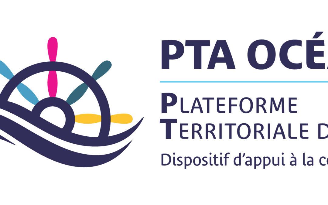La PTA Océane, un outil précieux pour les professionnels de santé