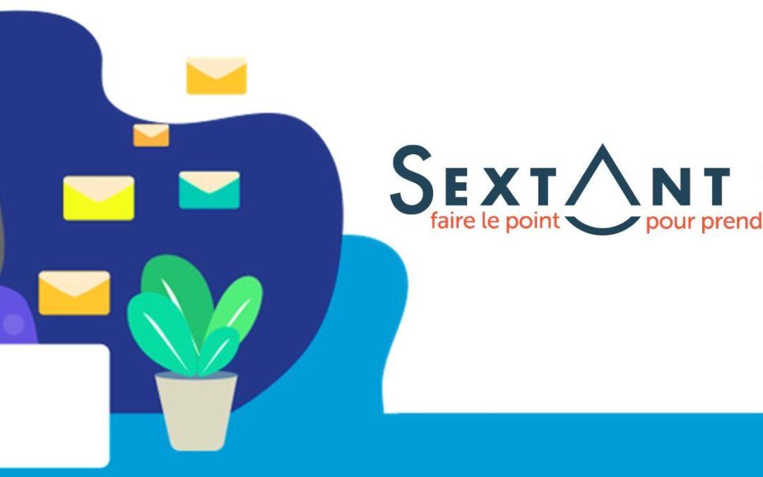 Utilisation de la e-médecine, où en sommes-nous au Havre ?