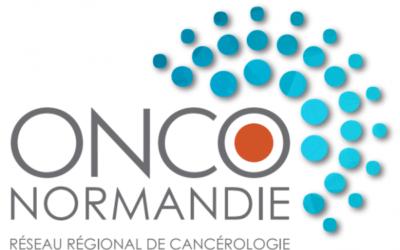 La télémédecine en oncologie