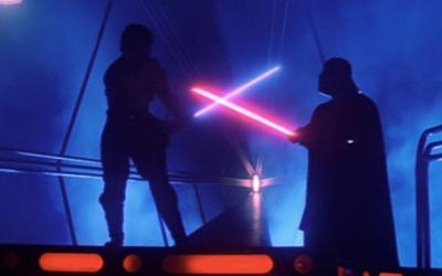 L'HoLEP : le Laser en Guerre contre la sonde urinaire